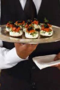 service_food
